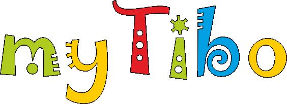 MyTibo-Logo