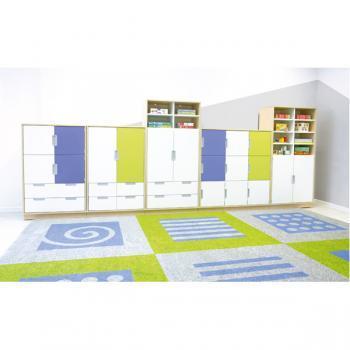 mytibo teppich muster 3 x 4 m. Black Bedroom Furniture Sets. Home Design Ideas