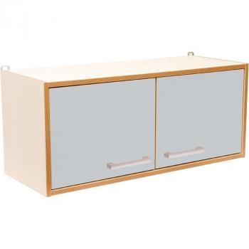 mytibo t ren zum h ngeregal premium 1 paar grau. Black Bedroom Furniture Sets. Home Design Ideas