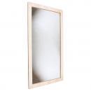 mytibo grosser spiegel f r spiegelschmuck. Black Bedroom Furniture Sets. Home Design Ideas