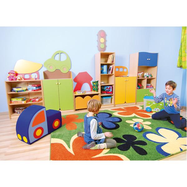 mytibo teppich grosse bl ten 2 x 3 m. Black Bedroom Furniture Sets. Home Design Ideas