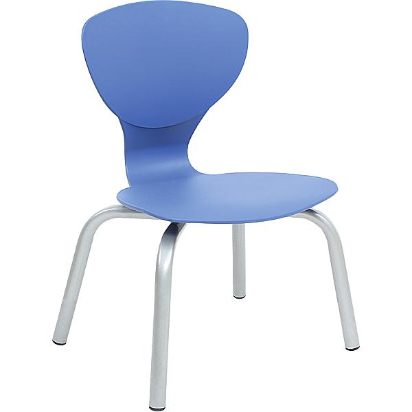 mytibo stuhl flexi 4 sitzh he 38 cm f r tischh he 64. Black Bedroom Furniture Sets. Home Design Ideas