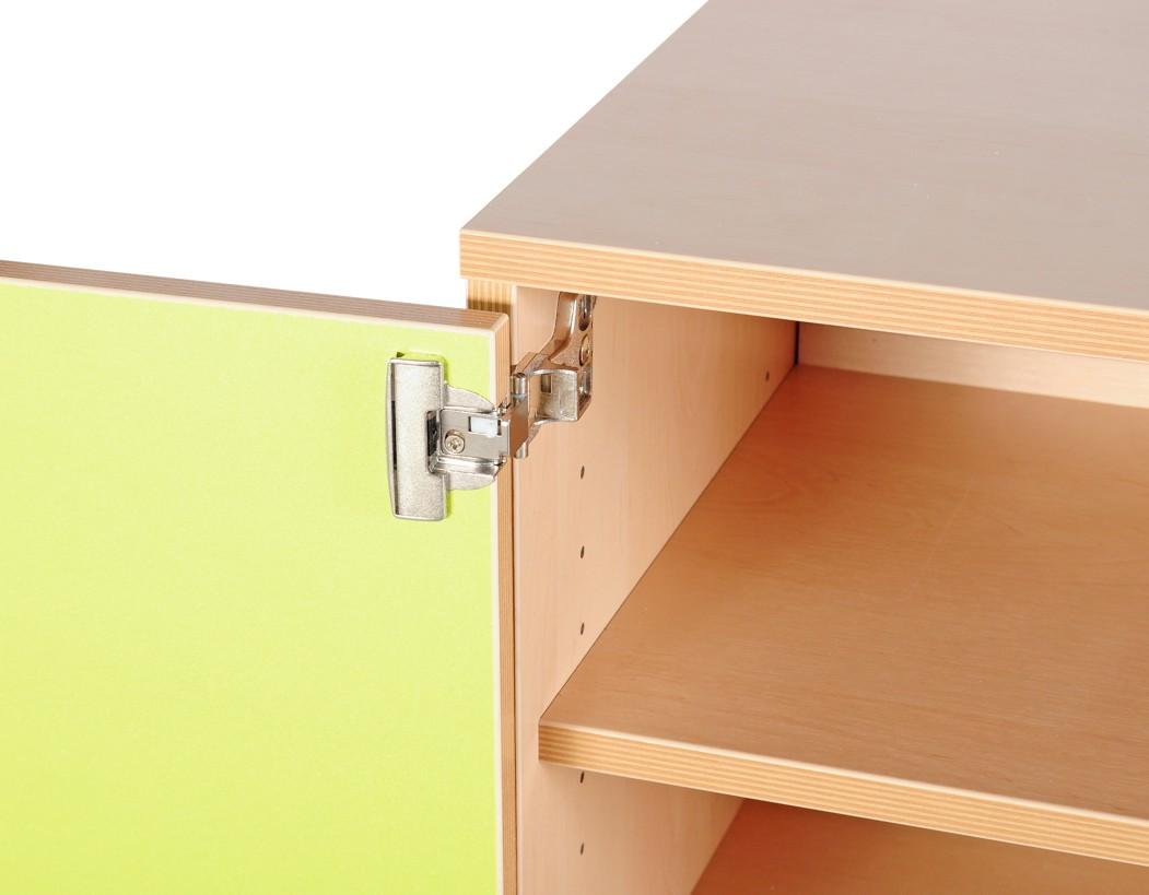 mytibo t ren f r schrank m limone. Black Bedroom Furniture Sets. Home Design Ideas