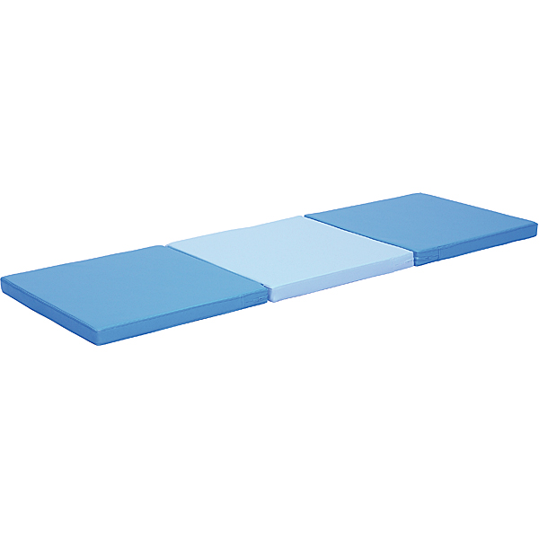 mytibo 3 teilige matte blau. Black Bedroom Furniture Sets. Home Design Ideas