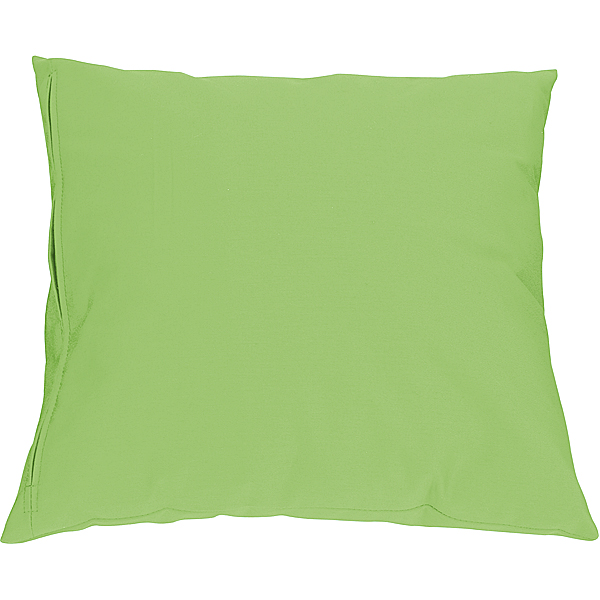 mytibo sitzkissen gr n. Black Bedroom Furniture Sets. Home Design Ideas