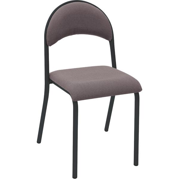 mytibo stuhl p 6 gepolstert sitzh he 46 cm f r. Black Bedroom Furniture Sets. Home Design Ideas
