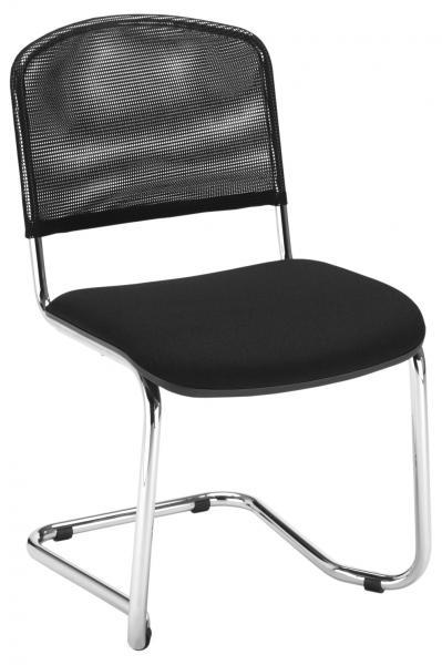 mytibo konferenzstuhl iso net swing. Black Bedroom Furniture Sets. Home Design Ideas