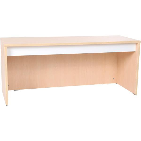 mytibo quadro schrank s f r rollbeh lter b 116. Black Bedroom Furniture Sets. Home Design Ideas
